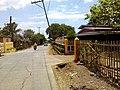Barangay Malibo Matanda - panoramio (34).jpg