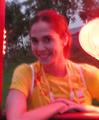 Barbara Gonzalez.PNG