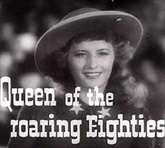 Barbara Stanwyck in Annie Oakley trailer 3.jpg