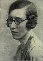 Barbara noble 1.jpg