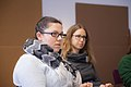 Barcamp Citizen Science 05-12-2015 46.jpg