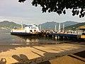 Barcas - panoramio (4).jpg