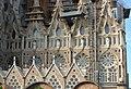 Barcelona Sagrada Familia Passion facade.jpg
