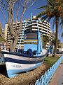 Barco Torremolinos.jpg