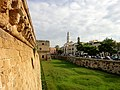 Bari castle - panoramio (2).jpg