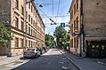 Barmaleeva Street SPB 01.jpg