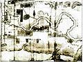 Barnaulsilver1.jpg
