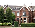 Barneveld Amersfoortsestraat 124-126.jpg