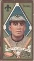 Barney Pelty, St. Louis Browns, baseball card portrait LCCN2008677902.tif