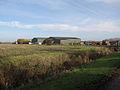 Barns at Willow Farm - geograph.org.uk - 1580497.jpg