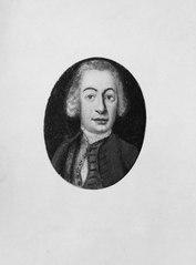 Baron Esbjörn Kristian Reuterholm, Coucillor
