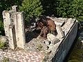 Barrage d'Agnatello conduites.jpg
