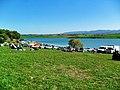 Barrage de Boukourdane سد بوكردان - panoramio (9).jpg