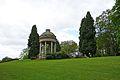 Barran's Fountain, Roundhay Park (3510224521).jpg