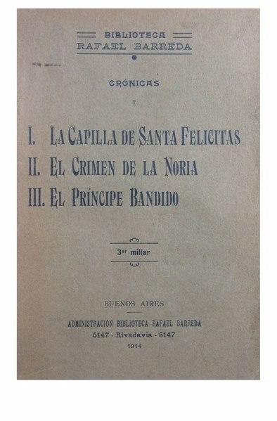 File:Barreda Cronicas.djvu