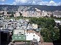 Barrio Gilmar Bogotá de día.jpeg