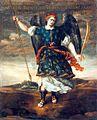 Bartolomé román-san miguel-encarnacion.jpg