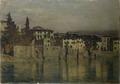 Bartolomeo Bezzi – Notte a Verona.tif