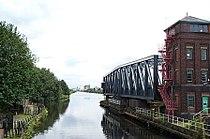 Barton Swing Aqueduct and canal.jpg