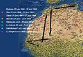 Bases afrique.jpg