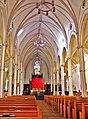 Basil-church-in-toronto.jpg
