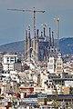 Basilica Sagrada Familia BCN 04 2016 7180.jpg