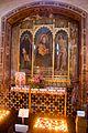 Basilica di San Giacomo, Wikimania 2016, MP 023.jpg