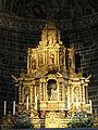 Basilica di San Giacomo (Bellagio) - DSC02646.JPG