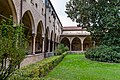 Basilica di Sant´ Antonio di Padova jm56142.jpg
