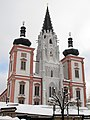 Basilika von Mariazell 11.jpg