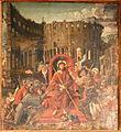 Basilique-Saint-Maximin 140-Le Christ aux outrages.jpg