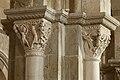 Basilique Sainte-Marie-Madeleine de Vézelay PM 46728.jpg