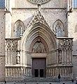 Basilique Ste Marie Mer Barcelone 4.jpg