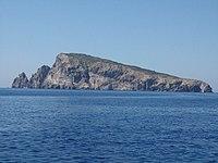 Basiluzzo, Isole Eolie.jpg