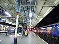 Basingstoke , Basingstoke Railway Station - geograph.org.uk - 1304940.jpg