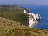 Bat's Head - Dorset.jpg