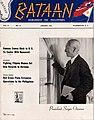 Bataan Magazine Vol. 2 No. 10 Cover Page (January 1945).jpg