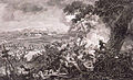 Bataille d'Entzheim-1674.jpg