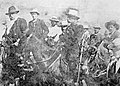Batalla-de-Chasqui.jpg