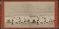 Bathing scene, from Robert N. Dennis collection of stereoscopic views 6.png