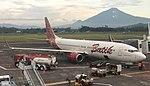 Batik Air Boeing 737800 PKLBS Manado.jpg