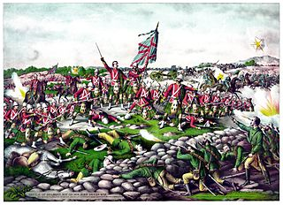 Battle of Belmont (1899) Battle of the Second Boer War