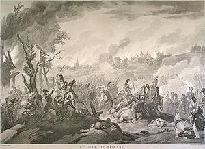 Battle of Brienne by Naudet.jpg