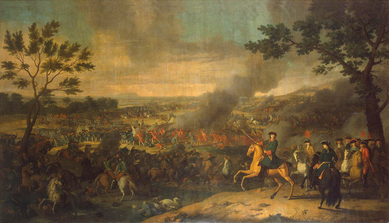 File:Battle of Poltava 1709.PNG