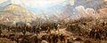 Battle of Yalu River by Repin.jpg