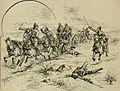 Battles of the nineteenth century (1901) (14760477191).jpg