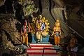 Batu Caves. Temple Cave. Upper part. Shrine 1. 2019-12-01 11-11-05.jpg