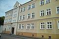 Baudenkmal Nr. 210 Anklam Wollweber Str. 13.jpg
