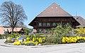 Bauernhaus Dorf 4c in Trachselwald.jpg
