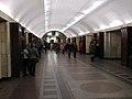 Baumanskaya (Бауманская) (5059953862).jpg